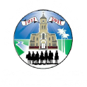Sacred Heart Catholic Church - McAllen, TX